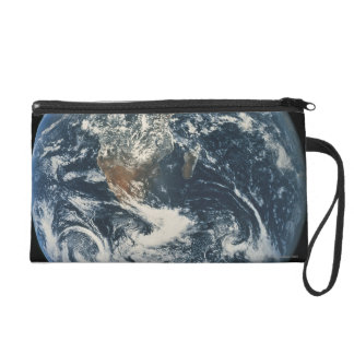 Earth from Space 10 Wristlet Clutches
