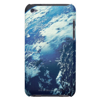 Earth from Space 16 iPod Case-Mate Case