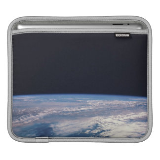 Earth from Space 21 iPad Sleeves