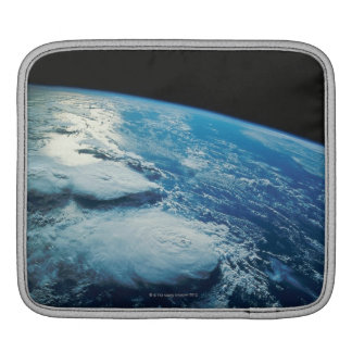 Earth from Space 27 iPad Sleeves