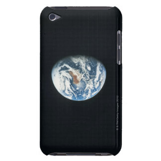 Earth from Space 30 iPod Touch Case-Mate Case