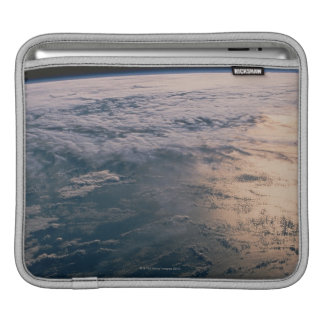 Earth from Space 32 iPad Sleeves