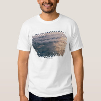 Earth from Space 32 Shirt