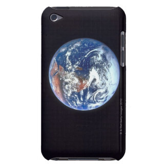 Earth from Space 33 iPod Case-Mate Cases