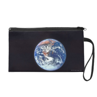 Earth from Space 33 Wristlets
