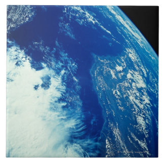 Earth from Space 34 Tile