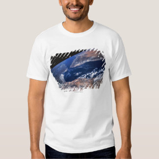 Earth from Space 7 Shirts