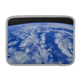 Earth from Space 8 Sleeves For MacBook Air