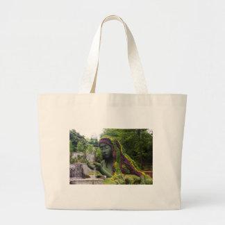 Earth Goddess Bags