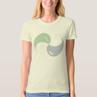 Earth Harmony T-Shirt