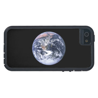 Earth iPhone 5 Cover