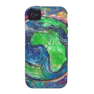 earth.jpg iPhone 4/4S covers