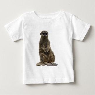 Earth male t-shirts