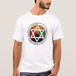 Earth Pentacle T-Shirt