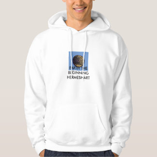 Earth The Beginning, EARTH THE BEGINNING       ... Pullover