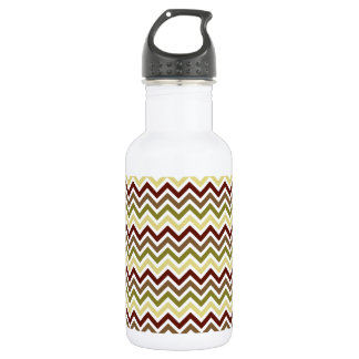 Earth Tones 2 532 Ml Water Bottle