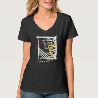 earth vibe tribe tshirts