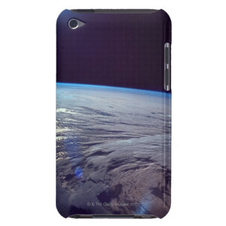 Earth Viewed from Space 3 Barely There iPod Cases