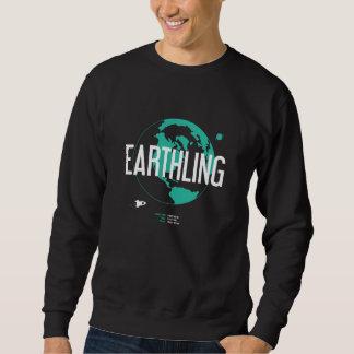 Earthling Sweatshirt