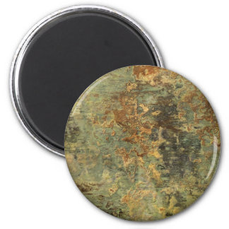 Earthly Texture 2 TPD Magnet