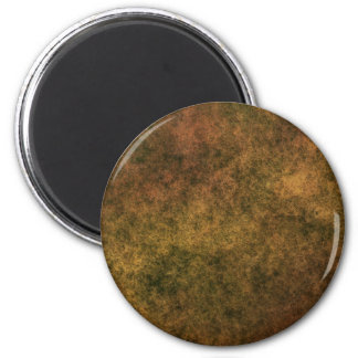 Earthly Texture 5 TPD Magnets