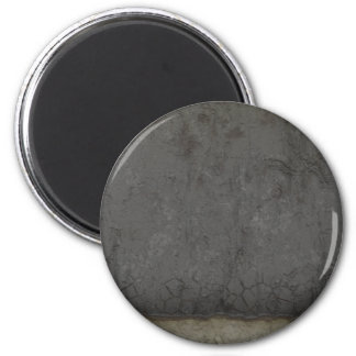 Earthly Texture TPD Magnet