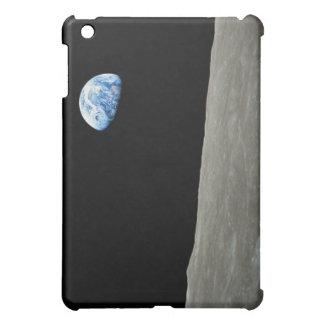 Earthrise  cover for the iPad mini