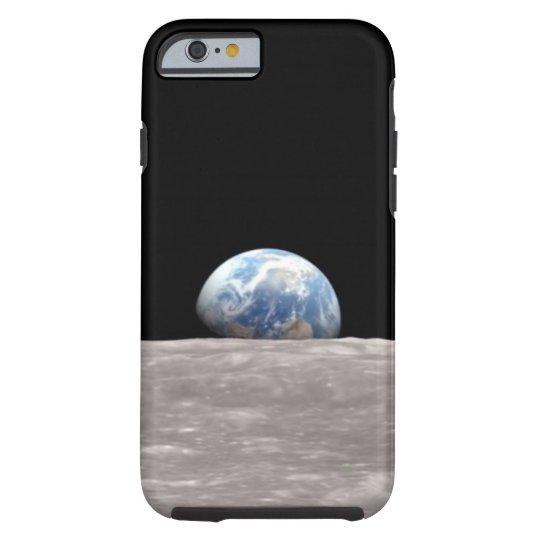 Earthrise iPhone 6/6S Tough Case