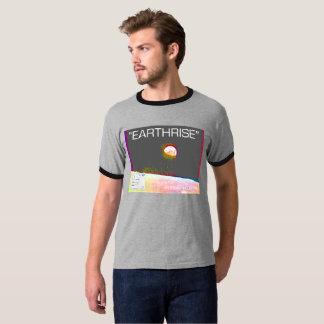 "Earthrise ""Photoshop"" T-shirt"