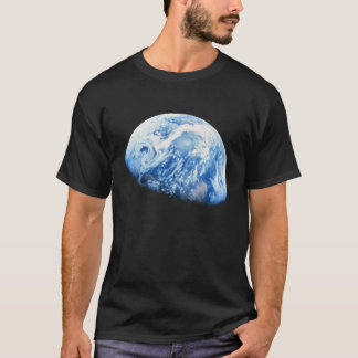 Earthrise T-Shirt