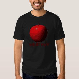 Earth's_Gravity Tshirts