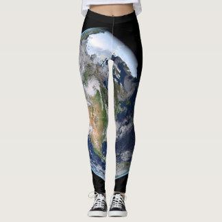 Earthy Leggings
