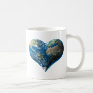 earthy coffee mugs