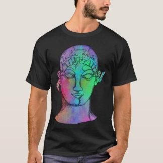 Earworm T-Shirt