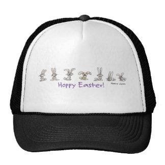 EAS-006 Hoppy Easter Cap