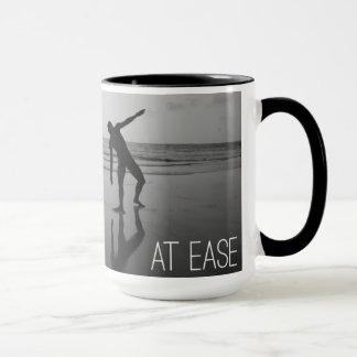 EASE MUG