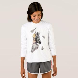 ease of dreams T-Shirt