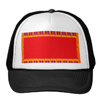 Easily Add Text n Image on Shirts n Hats DIY gifts