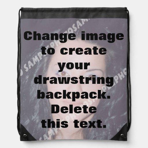 Design Your Own Backpack Uk