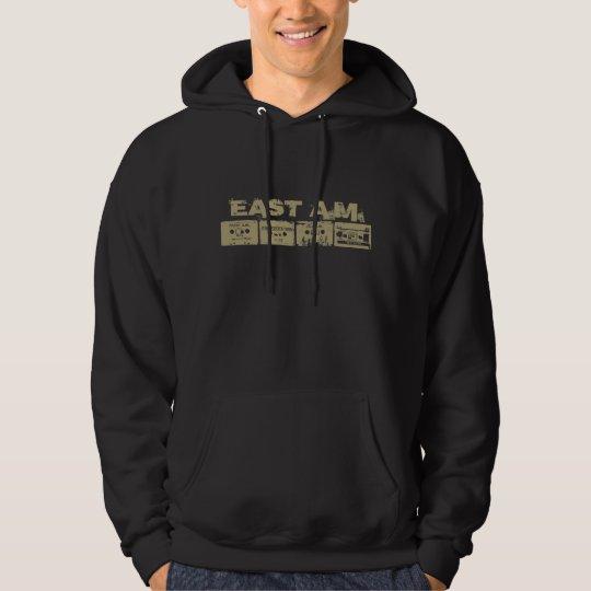 East A.M. Hoody