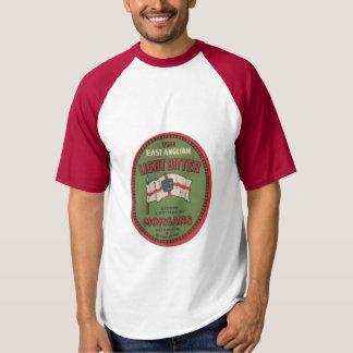 East Anglian Light Bitter T Shirt