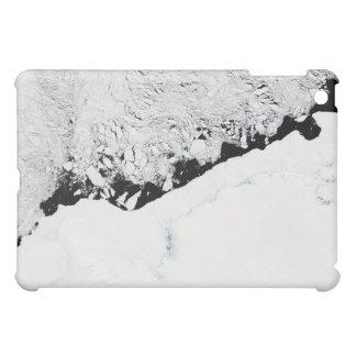 East Antarctica�s Prince Olav Coast Case For The iPad Mini