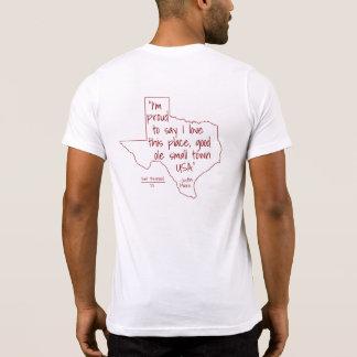 East Bernard T-Shirt