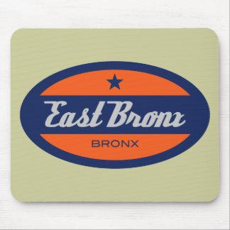 East Bronx Mousepads