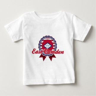 East Camden, AR Infant T-Shirt