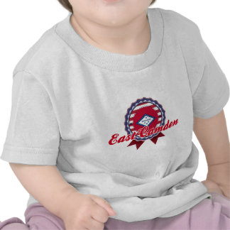 East Camden, AR T Shirts