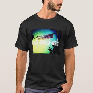 East Coast West T-Shirt