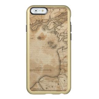 EaSt. End of Lake Ontario Incipio Feather® Shine iPhone 6 Case