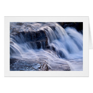 East Gill, Keld, The Yorkshire Dales Card