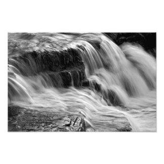 East Gill, Keld - Yorkshire Dales Photograph